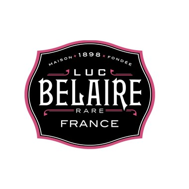 Luc-Belaire